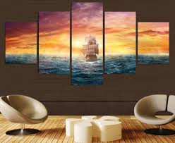 Painting In Living Room Living Room Canvas Living Room Wall Painting Oil Canvas For And