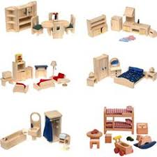 cheap dollhouse furniture. The \ Cheap Dollhouse Furniture