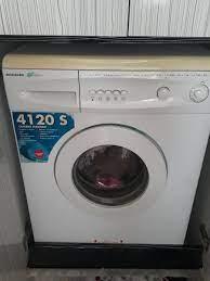 Atabey içindeki Sorunsuz arçelik marka çamaşır makinesi sat