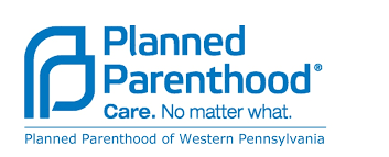 Planned Parenthood Of Western Pennsylvania Health Care