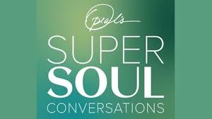 Oprah's SuperSoul Conversations - <b>Gary Zukav</b> and <b>Linda Francis</b> ...
