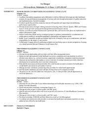 Humana Pharmacist Sample Resume Provider Engagement Consultant Resume Samples Velvet Jobs 9