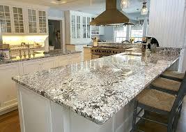 eased edge countertop best edge for granite natural granite edges granite edges waterfall edge granite eased