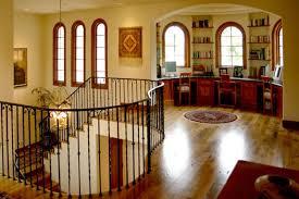Interior  Modern Mediterranean Interior Design Modern - Nice houses interior