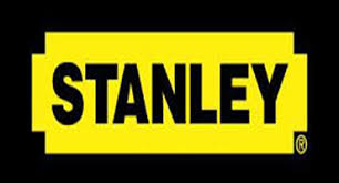 stanley tools logo. stanley power tool mrp list 2017 tools logo