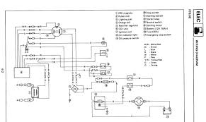 yamaha outboard main harness wiring diagram the wiring diagram 2012 yamaha outboard wiring diagram 2012 car at wiring diagram help setup of a 1990 9 9hp 4 stroke page 1 iboats