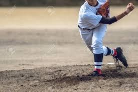 「写真 素材 野球 画像 フリー」の画像検索結果