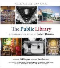 the public library literary hub