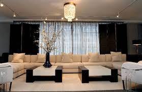 home design furniture. Exellent Design Home Design Furniture Retail Inside U