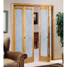 french closet doors lowes.  French Sofa Appealing Double Closet Doors Lowes 23 Bifold Prehung Interior Sizes  Folding French Do Double Door Inside U