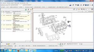 similiar 2005 ml 350 engine parts and diagram keywords engine diagram likewise mercedes ml350 engine parts diagram together