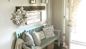 set living coastal farmhouse style yellow room images designs diy decoration theme couture couch small crafts
