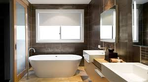 simple brown bathroom designs. Brilliant Brown For Simple Brown Bathroom Designs O
