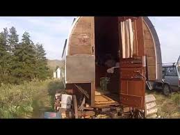 Small Picture Sheepwagon Sheep Wagon Sheep Camp Great way to Live and CHEAP