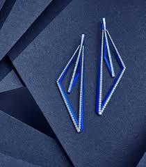 british fine jewellery stephen webster