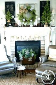 decorated mantels mantle decoration fireplace mantle decor farmhouse fireplace mantel farmhouse fireplace mantel ideas fireplace mantel