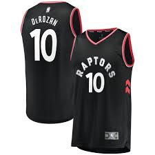 Toronto Jersey Toronto Raptors Raptors Basketball fcbddeaaebdd|Bloomberg And Beto, The World-Record Instagram Egg, And More