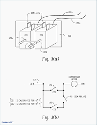 ford e 350 wiring diagram tail light wiring diagram libraries ford e 350 motorhome wiring diagram wiring libraryford e 350 wiring diagram tail light wire data