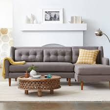 Small 2 Piece Sectional Sofa 40 with Small 2 Piece Sectional Sofa