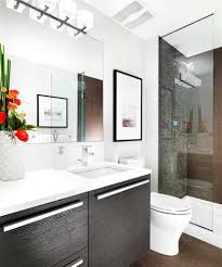 Bathroom Designs Allen Roth Bathroom Vanity Lights Small Modern - Bathroom vanity remodel