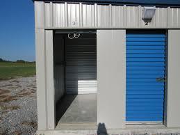 5x10 storage unit in stanford cky