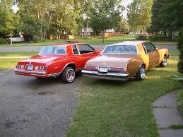 1980 Monte Carlo | bestluxurycars.us