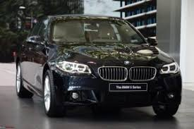 bmw 5 series 2018 release date. beautiful series 2018 bmw 5 series release date and specs to bmw series release date r