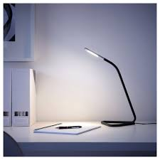 cool a desk lamp inspirations