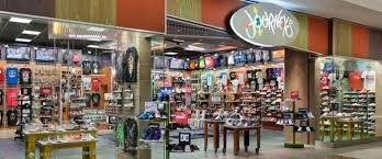 journeys at cape cod mall hyannis, ma journeys com Cape Cod Mall Map journeys at cape cod mall cape cod mall store map