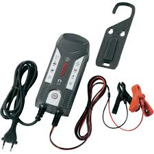 Зарядное <b>устройство Bosch C3</b> Цена 4700р. Купить в bch5.ru