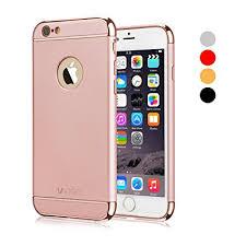 iphone 6 plus case. iphone 6 plus case, vansin 3 in 1 ultra thin and slim hard case coated iphone p