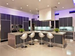 home interior lighting ideas. download light design for home interiors interior lighting ideas l