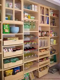 kitchen pantry shelving design ideas kitchen home design