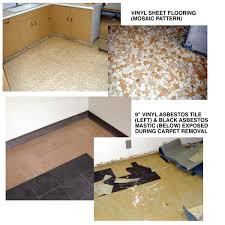 floor tile sheet vinyl linoleum adhesives