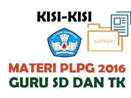 Pendidikan jasmani, olah raga, dan kesehatan 3. Kunci Jawaban Bahasa Indonesia Hal 153 Tentang Proposal Revisi Id