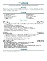 Article Title: One Or Two Page Resume? with Do You Staple A Two Page