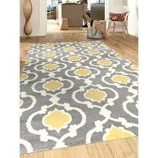 beautiful yellow and grey rug gray yellow area rug yellow grey rug ikea