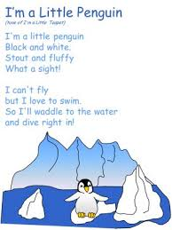 Small Picture 91 best easy poems for kids images on Pinterest Easy poems
