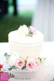 Small Wedding Cakes Designs Thestellan
