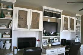 home office furniture for two. Adorable One Desk Incredible Classy With L Shaped Home Office Furniture For Two People N
