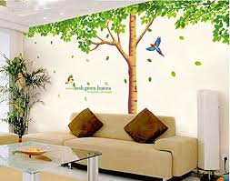 childrens removable wall murals