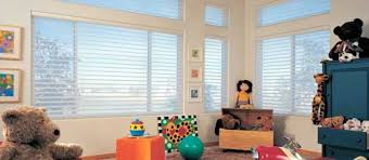 Kids Room Blinds Furniture Inspiration Interior Design