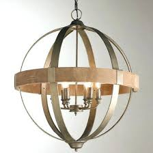 amusing round metal chandelier metal and wood chandelier elegant rustic wooden wrought iron chandeliers shades of