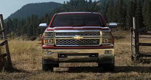 brandchannel: Auto Brands Work a Boom in Pickup Truck Sector