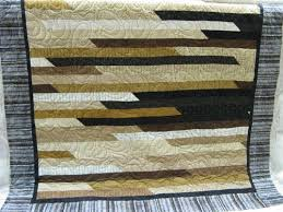 27 best Jelly Roll 1600 Race quilts images on Pinterest | Jelly ... & 1600 Jelly Roll Quilt Adamdwight.com