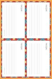 Half Fold Card Template Word Folding Birthday Card Template Blank Half Fold Free Best Of