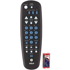 philips tv remote with netflix button. rca 3-device universal remote philips tv with netflix button