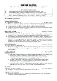 Public Relations Manager Resume Example Sample Beautiful Assistant ...