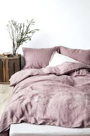 best duvet covers 2016 a luxurious naturally breathable linen is timeless to work in any bedroom