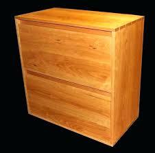 solid wood 2 drawer file cabinet hard en solid wood 2 drawer lateral file cabinet
